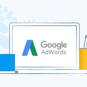 تبلیغ در گوگل ۳