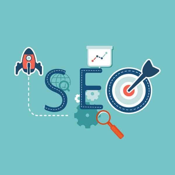پنج روش برای بهبود سئو سایت
