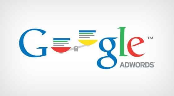 تبلیغات در گوگل اورینت