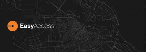 چگونه وبسایت خود را بیشتر در دسترس مخاطبان قرار دهیم