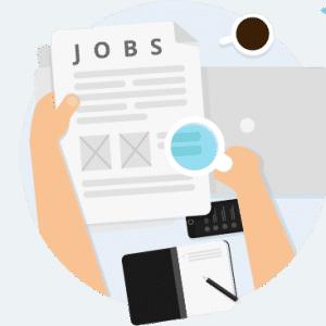 employment avrinet