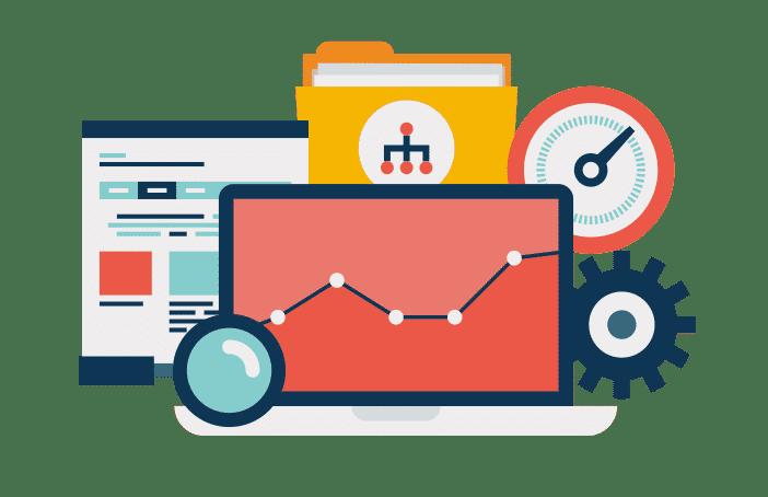 افزایش رتبه سایت شما طبق قوانین موتور های جستجو